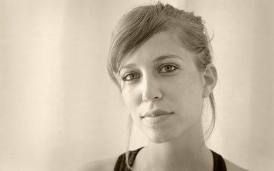 הבמאית דפנה זילברג מציגה: אונס בבית המשפט