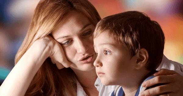ויראלי ברשת: אני מתחייבת ללמד את הבן שלי לא לאנוס
