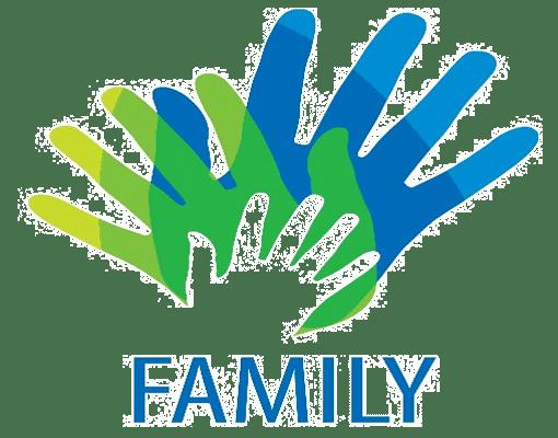תהליך צדק מאחה במשפחה