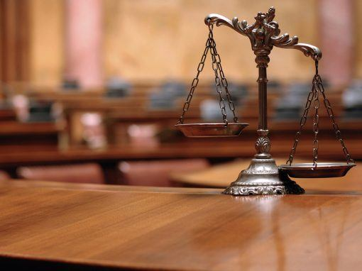 Number of restorative justice cases doubles – Northern Advocate – Northern Advocate News