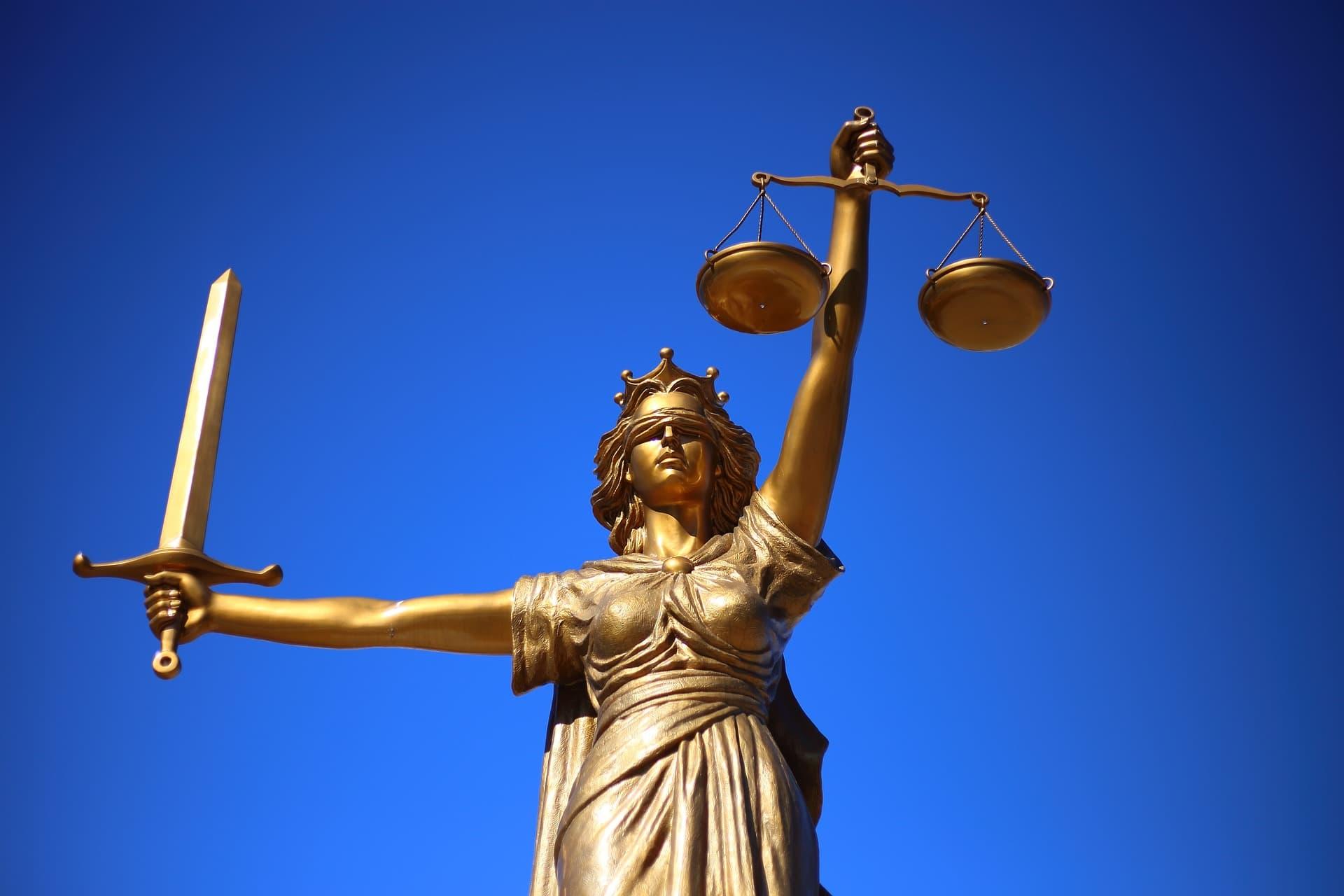 צדק מאחה וצדק עונשי: שתי פנים למשפט הפלילי/ טלי גל והדר דנציג-רוזנברג